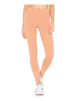 Free People Movement Genesis Legging