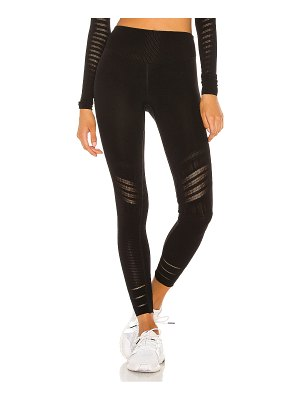 Free People x fp movement gone adrift legging