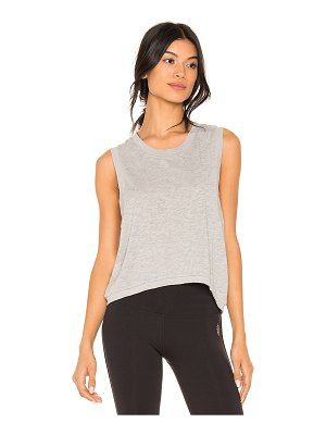 Free People Movement Love Tank