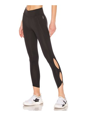 Free People Movement New Infinity Legging
