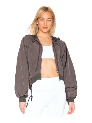 Free People Movement On The Rise Jacket