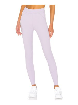 Free People movement over the moon legging