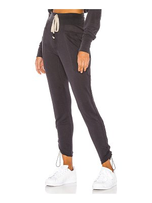 Free People movement ready go pant