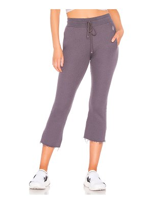 Free People x fp movement reyes sweat pant
