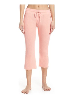 FREE PEOPLE MOVEMENT reyes sweat pants