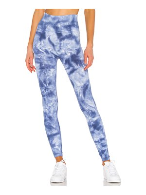 Free People Movement Shanti Legging