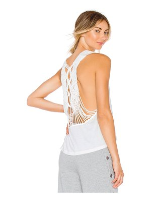 Free People Movement Wilder Tank Top