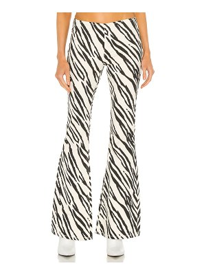 Free People penny pull on pant