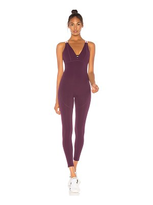 Free People Movement Serene Catsuit