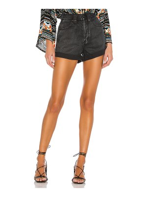 Free People setting with the sun short. - size 24 (also
