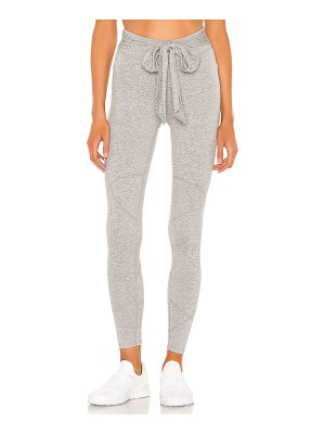Free People x fp movement high bar legging