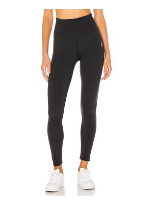 Free People x fp movement keep it up legging