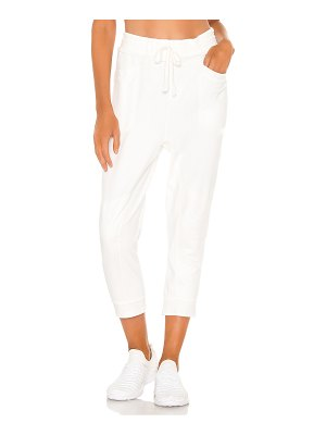Free People x fp movement let it go sweatpant