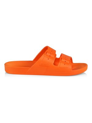 Freedom Moses moses 2-strap slides