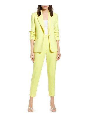 French Connection adisa suit jacket