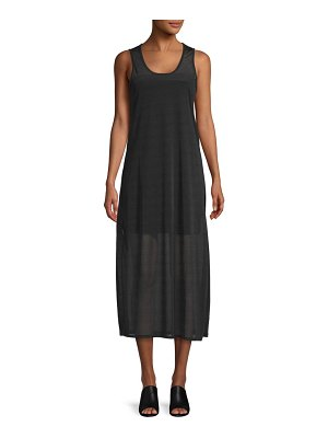 French Connection Celia Jersey Dress