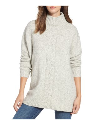 French Connection ora knit pullover