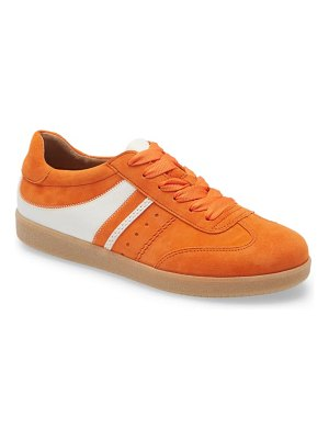 Gabor lace-up sneaker