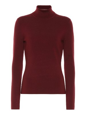 GABRIELA HEARST may wool and cashmere sweater