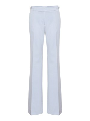 GABRIELA HEARST torres high-rise wool pants