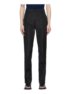 Gauchere sindy trousers