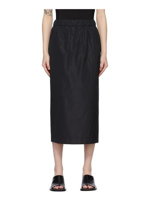 Gauchere sita skirt