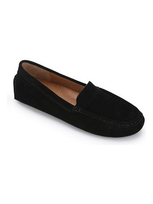 Gentle Souls by Kenneth Cole mina driving loafer