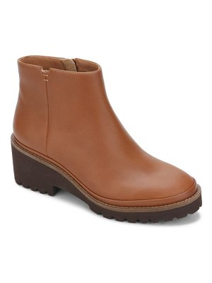 Gentle Souls by Kenneth Cole mona bootie