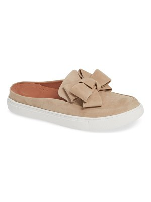 Gentle Souls by kenneth cole rory bow mule