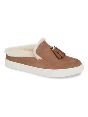Gentle Souls by kenneth cole rory loafer mule