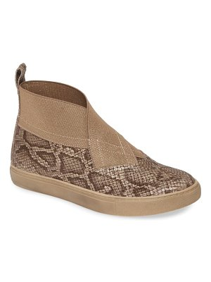 Gentle Souls by Kenneth Cole rory sneaker boot