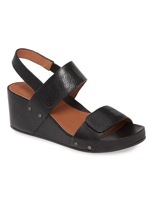 Gentle Souls by Kenneth Cole gentle souls signature gianna slingback sandal