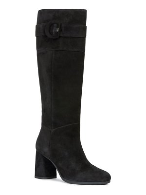Geox calinda tall boot