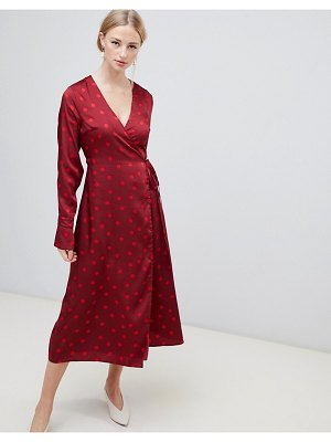 Gestuz elsie dress