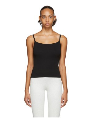 Gil Rodriguez lapointe tank top