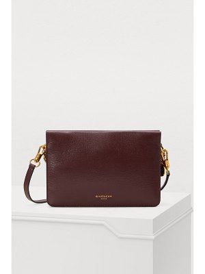 Givenchy Cross-body bag