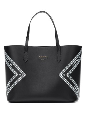 Givenchy exclusive to mytheresa – printed leather tote