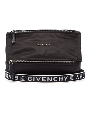 Givenchy pandora cross body bag