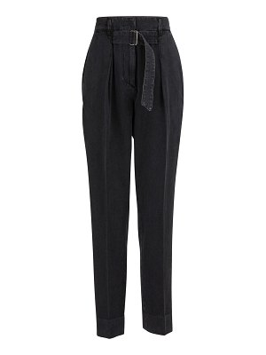 Givenchy Pleated jeans