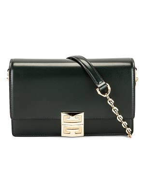 Givenchy small 4g chain bag