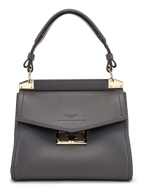 Givenchy small mystic bag