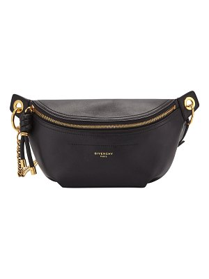 Givenchy Whip Chained Belt Bag