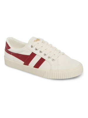 Gola tennis mark cox sneaker