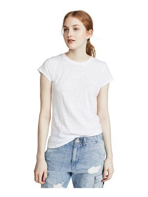 Goldie classic t-shirt