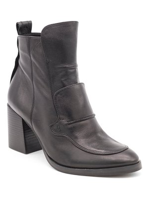 Golo chad bootie
