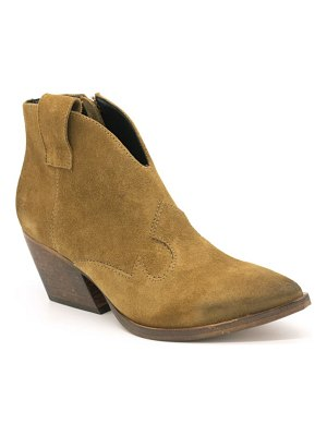 Golo rodeo boot