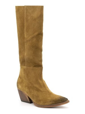 Golo west boot