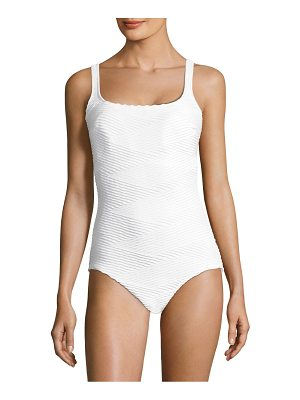 Gottex Swim essence one-piece swimsuit