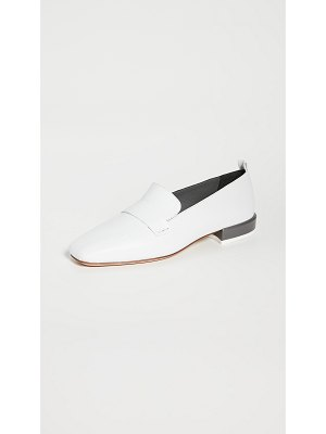 Gray Matters comoda loafers