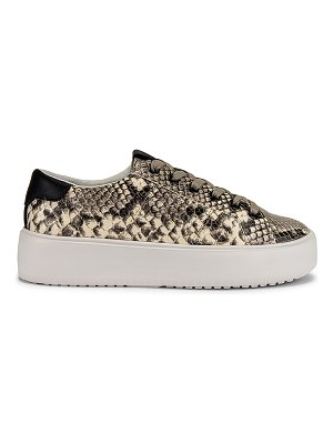 GREATS waverly sneaker
